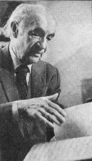 Hajdu Mihály