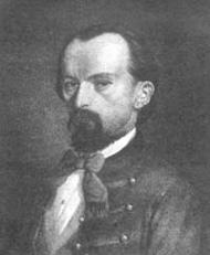 Doppler Ferenc