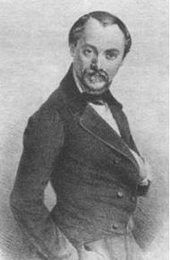 Doppler Károly