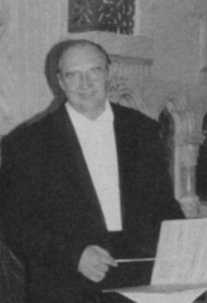 Weninger Richárd