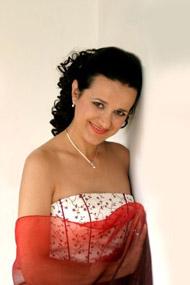 Dónusz Katalin