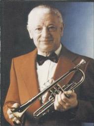 Zsoldos Imre
