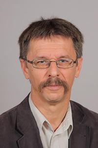 Könczei Árpád