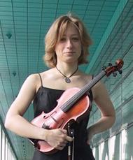 Barnácz Erzsébet