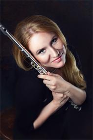 Bassi-Nagy Katalin