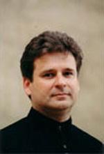 Meláth Árpád