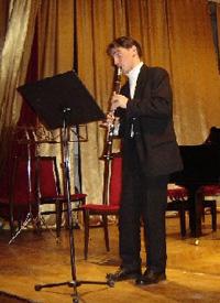 Bartek Zsolt