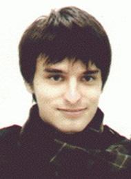 Rubik Ernő Zoltán