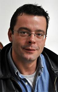 Szennai Kálmán