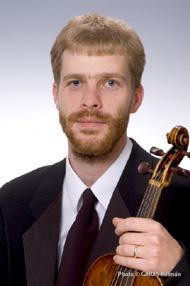 Soltész István, ifj.