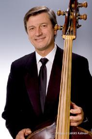 Janzsó György