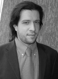 Elia Alessio