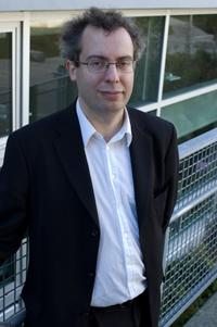 Biró Dániel Péter