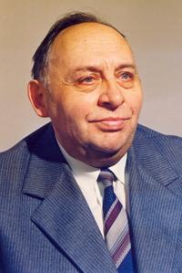 Bojtár László
