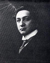 Székelyhidy Ferenc