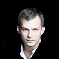 György Ádám