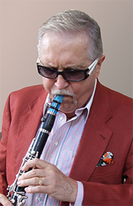 Dudás Lajos