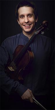 Bartók Tamás