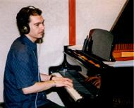 Cselik Gábor