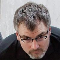 Bodóczky Miklós
