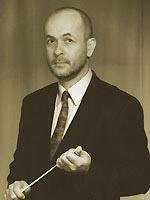 Neumayer Károly