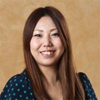 Imai Ayane