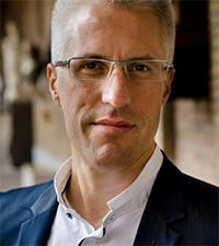 Gyivicsán György