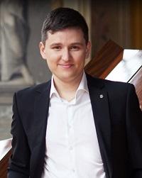 Tóth-Vajna Zsombor
