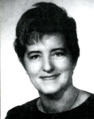Bognár Margit