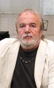 Márkus Tibor