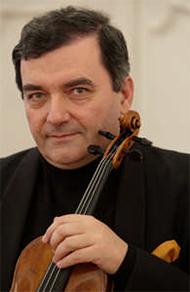 Bánfalvi Béla