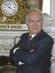 Moldvay József