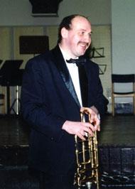Nyíri Ferenc