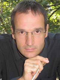 Ménesi Gergely