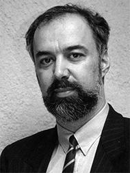 Joó Árpád