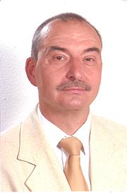 Lukácsházi István