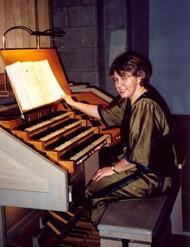 Áchim Erzsébet