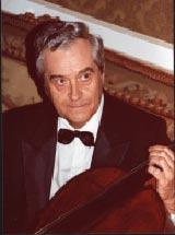 Botvay Károly