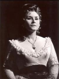 László Margit