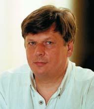 Strausz Kálmán