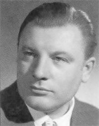 Joviczky József