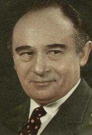 Szabó Miklós