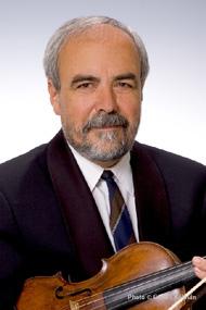 Simkó Imre