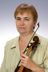 Orosz Judit