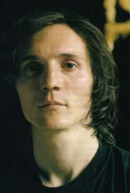 Oravecz György
