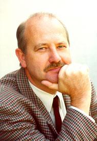 Jekl László