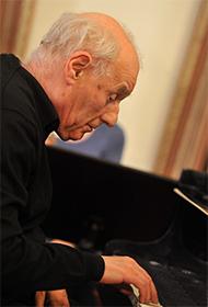 Rados Ferenc