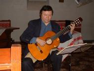 Tokos Zoltán