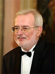 Jandó Jenő