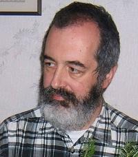 Benkő Pál